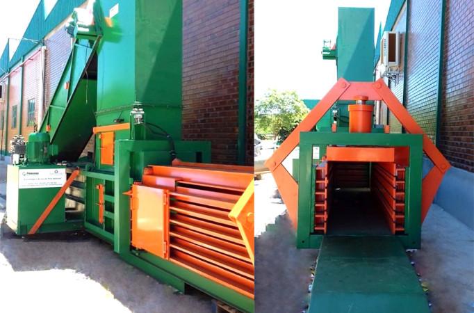Prensa-horizontal-para-aparas-e-plasticos-1